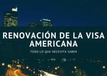 renovacion_de_visa_americana