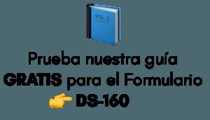 guia formulario ds160